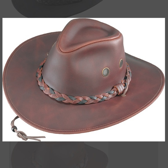 Henschel Hats Accessories | March Sale Henschel Hat | Poshma