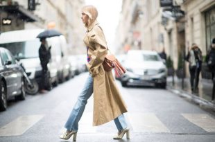 Do you know the difference between high street and couture brand