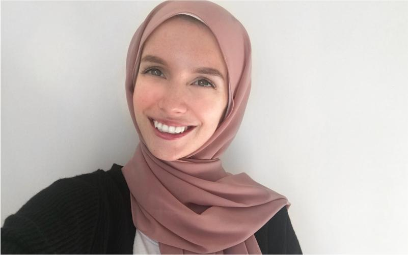 The Best Hijab Styles for Your Face Shape. Find a flattering hijab .