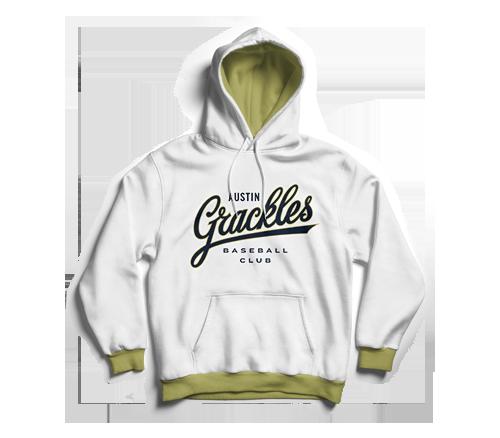 Custom Hoodies Online | Designhi
