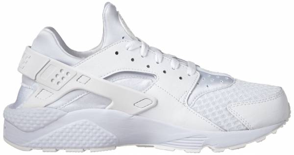 Buy Nike Air Huarache - Only €72 Today | RunRepe