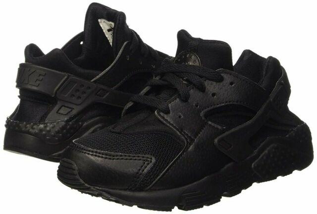 Nike Kids Huarache Run (TD) Toddler Sneakers for sale onli