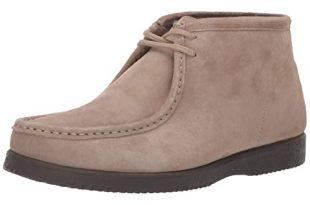 Hush Puppies Shoes: Amazon.c