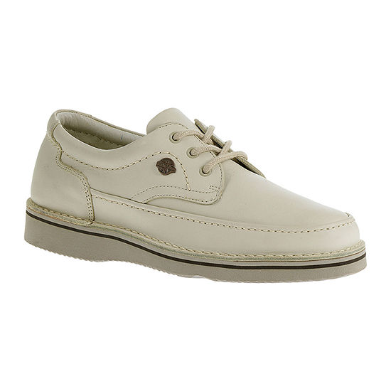 Hush Puppies® Mall Walkers Mens Comfort Shoes-JCPenn