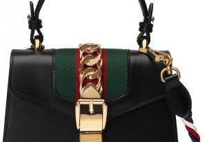 List of Italian Handbag Designers | LoveToKn