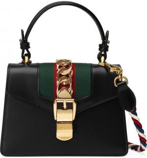 List of Italian Handbag Designers | LoveToKn