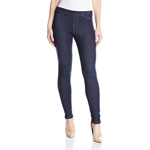 No nonsense - Women's Denim Leggings - Walmart.com - Walmart.c