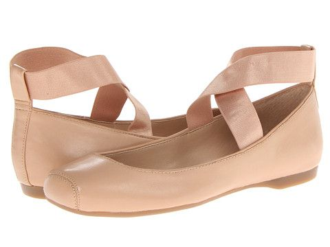 Jessica Simpson Mandalaye: must have these! finally real shoes .
