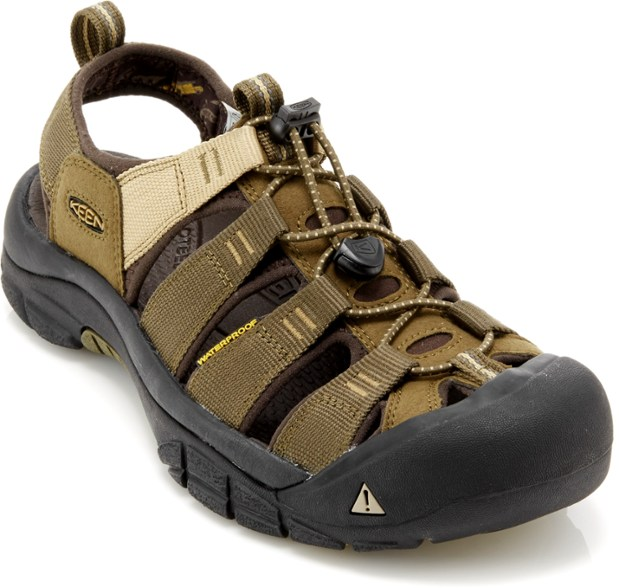 KEEN Newport H2 Sandals - Men's | REI Co-