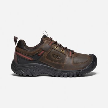 Men's Shoes, Sneakers & Slip-Ons | KEEN Footwe