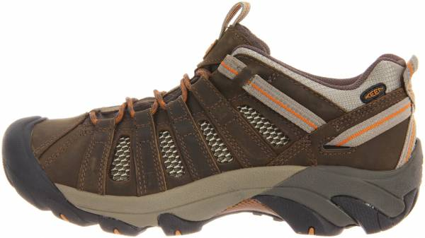 Buy Keen Voyageur - Only $90 Today | RunRepe