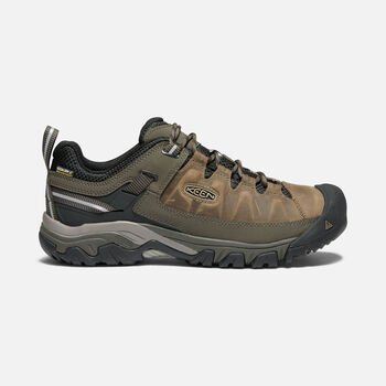 Keen Shoes For Men