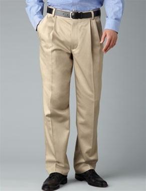 Wholesale Men's Khaki Pants Liquidations, Mens Khaki Pants .