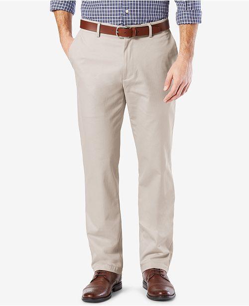 Khaki Pants For Men