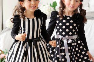 Designer Clothes For Kids - Dethrone Clothi