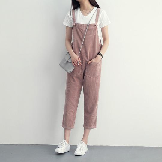 korean clothing | Tumb