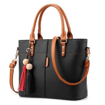 Zm23376a Fashion Handbags 2017 New Design Ladies Fancy Bags .
