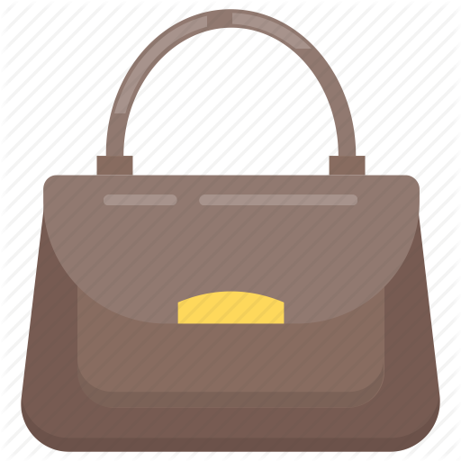 Bag, handbag, ladies bag, ladies purse, purse ic