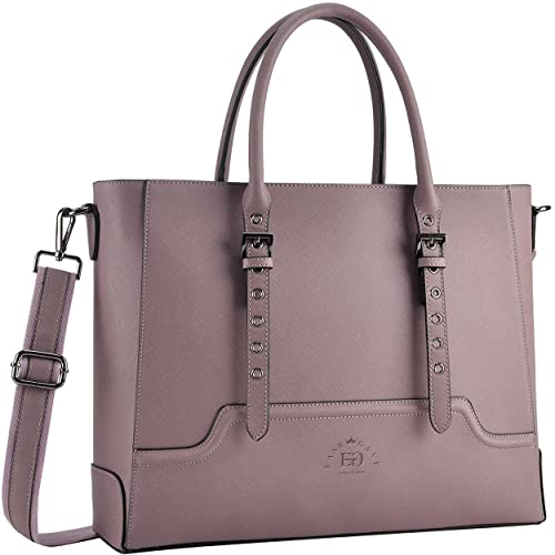 Womens Laptop Bags and Totes: Amazon.c