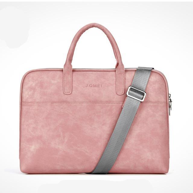 Flinet Laptop Bag | BAGSROY
