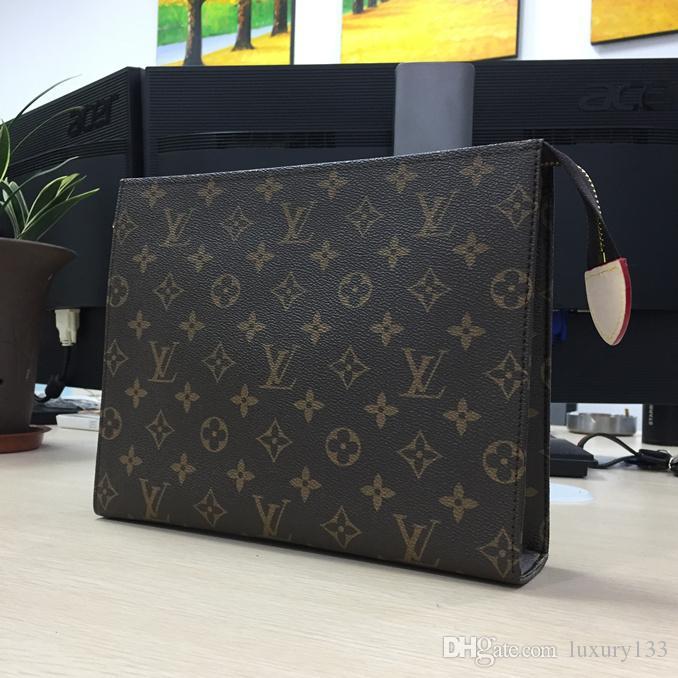 Mens Designer Clutch Bags Designer Handbags Luxury Bags Men Long .