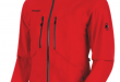 Mammut Stoney HS Jacket Men - ski jacke