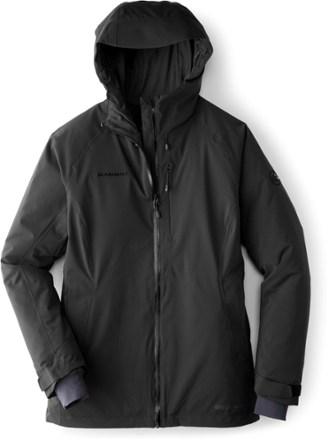 Mammut Elizabeth Insulated Jacket - Women's | REI Co-