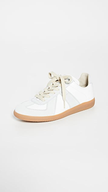 Maison Margiela Replica Sneakers | SHOPB