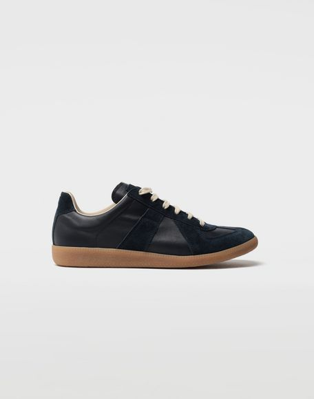 Maison Margiela Replica Sneakers Men | Maison Margiela Sto