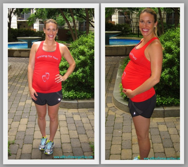 For Two Fitness Maternity Workout Clothes: Review & Discount Co