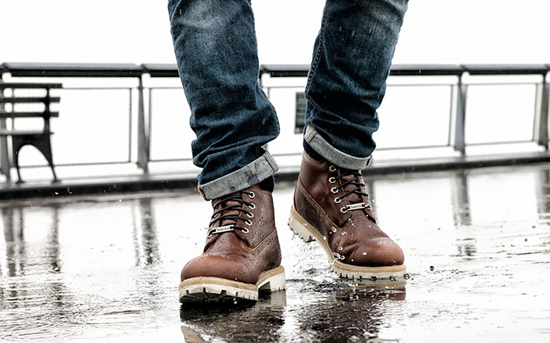 40 Best Boots for Men in 2020 - The Trend Spott