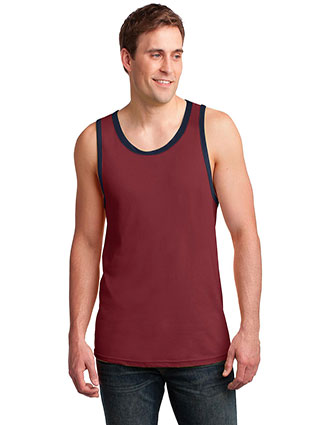 Popular Athletic Tank Tops for Men and Women | UniformPoi