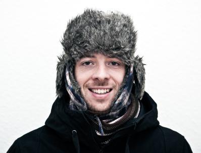 Mens Winter Hats | LoveToKn