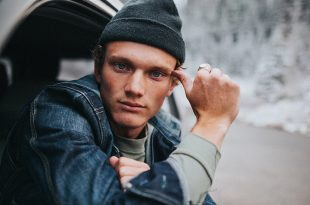 How to Pick (and Pull Off) the Best Beanies for M
