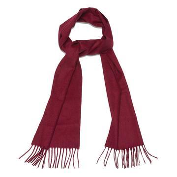 Mens Cashmere Scarves | Luxury Handmade Scarves UK - DarbyMa