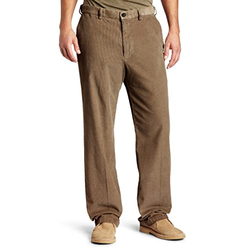 Corduroy Pants Men's: Amazon.c