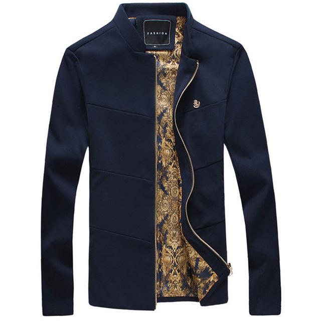 Mens Designer Clothes - Dethrone Clothi