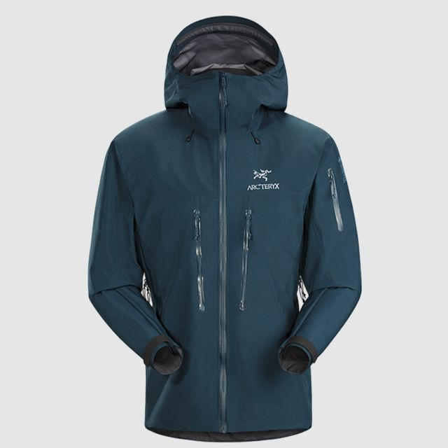 10 Best Ski Jackets of 20