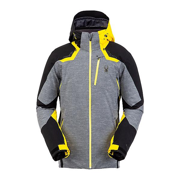 Spyder Leader GTX LE Mens Insulated Ski Jacket 20