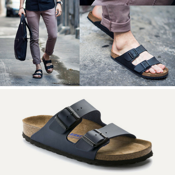 The All Time Best Summer Shoe   Summer shoes, Best summer shoes .