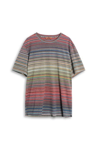 Men s t Shirts Men | Missoni.c