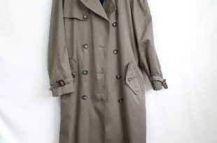 Lauren Ralph Lauren Jackets & Coats | Mens Trench Coat Long Jacket .