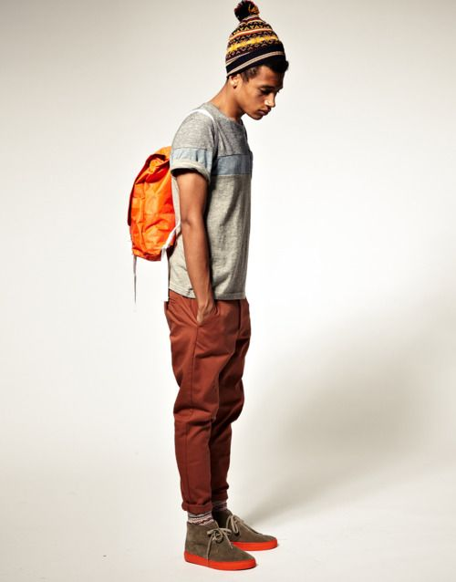 fashion Archives - Mens Urban Clothi