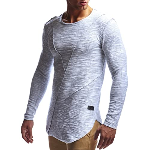 Urban Mens Clothing: Amazon.c