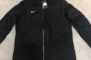 Nike Jackets & Coats | Nwt Mens Winter Coat | Poshma