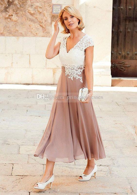 Petite Mother Bride Dresses – Fashion dress