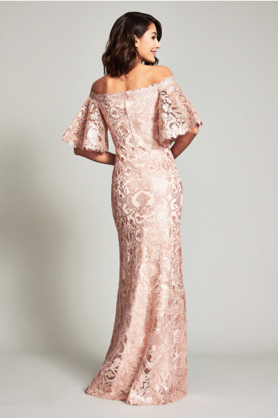 Mother of the Bride Dresses | Mother of the Groom Dresses .