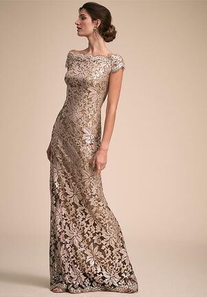 BHLDN Mother Of The Bride Dresses   The Kn