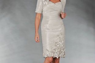 Mother of the Bride & Groom Outfits & Dresses   Catherines of .