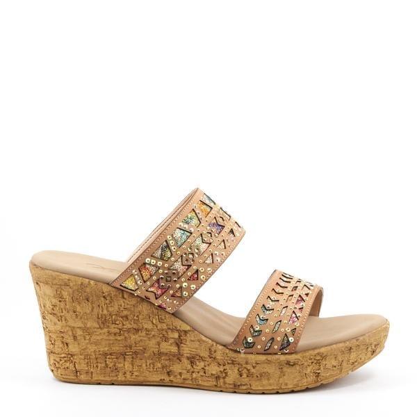 Onex shoes - The Dress BoutiqueThe Dress Boutiq